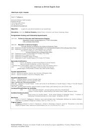 usajobs resume builder 4219 best job resume format images on pinterest job resume how american style resume format updated