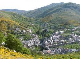 chambre d hote pont de montvert pont de montvert sud mont lozère tourisme vacances week end