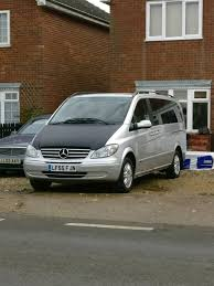 mercedes viano 8 seater mercedes viano 8 seater in downham market norfolk gumtree
