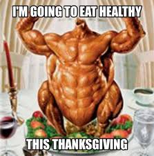 Thanksgiving Memes - 23 memes made just for thanksgiving smosh