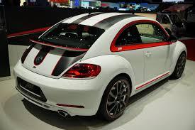future volkswagen beetle vw beetle tuned by abt u0027speedle u0027 debuts nordschleife autoblahg
