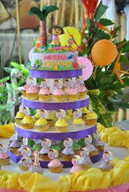 inspirations safeway birthday cakes safeway cakes safeway