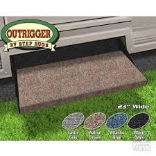 Outdoor Rv Rugs Ingenious Design Ideas Rv Rugs Fresh Decoration Outdoor Patio Mats