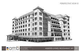 Architectural Design Amb Architectural Design Studio Cad Drafting And Bim Modeling