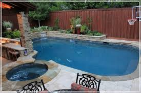 beautiful simple swimming pool design ideas home design gallery