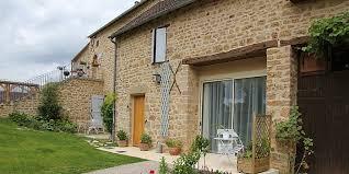 chambre hote morvan chambres d hôtes au porche vauban à vézelay