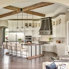model home interior restoration hardware branded home cook