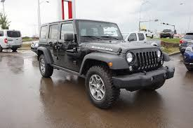 used jeep rubicon used jeep for sale l a nissan