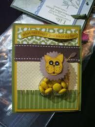 sweet treat cups wholesale my sunflower stin up sweet treat cup card my stin up