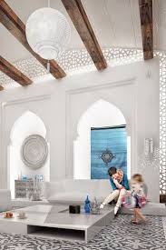 Moroccan Style Home Decor 67 Best Morocan Style Images On Pinterest Moroccan Style