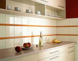 tiling ideas for kitchen walls kitchen wall tiles ideas supp site