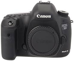 amazon com canon eos 5d mark iii 22 3 mp full frame cmos with