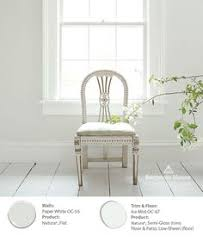 becky u0027s top 5 white paints benjamin moore super white white