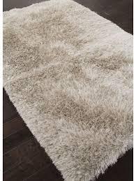 ikea runner rug top 71 magic sisal rug ikea runners for hallways kitchen runner rugs
