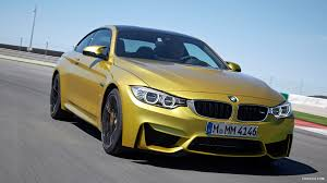 bmw 4 series caricos com