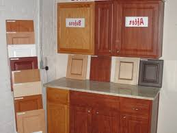 how much do new kitchen cabinets cost u2013 baileys kitchen with