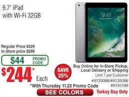 updated the best black friday deals on apple ipads macbooks mac
