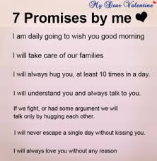 Sweet Memes For Him - love quotes for him memes the hun for