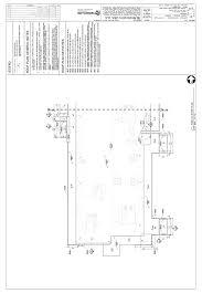 Terminal 5 Floor Plan by Fastbid 3 Lynnwood Mcdonalds Lynnwood Wa Cash Booth Plan