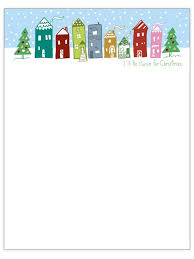 elf letter template the 25 best christmas letter template ideas on pinterest santa