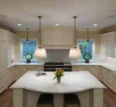 chalk paint kitchen contemporary amazing ideas with pendant