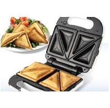 Breakfast Sandwich Toaster Buy Sandwich Maker Sandwich Sandwich Breakfast Sandwich Maker