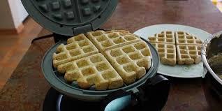 5 Best Waffle Makers Reviews of 2018 BestAdvisor