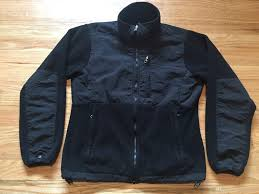 new winter womens fleece warm jackets coats high quality la s
