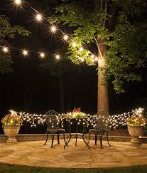 how to hang outdoor string lights on patio how to hang outdoor string lights elegant to plan and hang patio