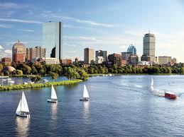 things to do in boston massachusetts boston attractions boston