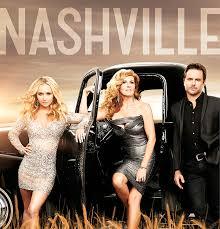 Seeking Soundtrack Episode 1 Season Four Nashville Wiki Fandom Powered By Wikia