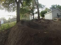 Bmx Backyard Dirt Jumps Nebraska Dirt Jumps Midwest Bmx Forums Message Boards