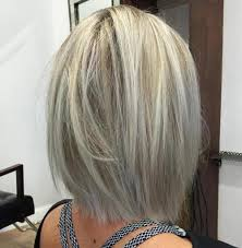 bob haircut with low stacked back shoulder length 70 winning looks with bob haircuts for fine hair