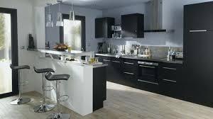 meuble castorama cuisine meuble ilot central cuisine élégant caisse americaine castorama avec