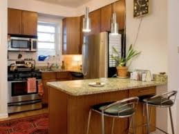 Small Island For Kitchen Kitchen Design Marvelous Small Breakfast Bar Island For Ideas 14
