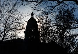 colorado house panel rejects three gop abortion bills u2013 the denver