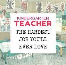 kindergarten memes kindergarten teachers kindergarten and memes