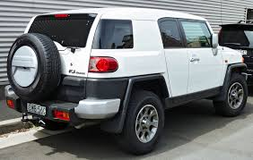 fj cruiser toyota fj cruiser photos and wallpapers trueautosite