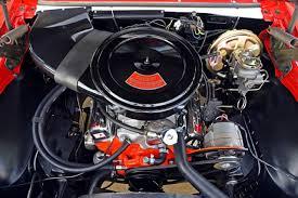 1967 camaro engine a chevy z 28 aficionado captures a deal 1967 z28 rs