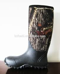 camo waterproof boots camo waterproof boots suppliers and