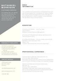 resume templates that stand out stand out resume templates grey minimal customer service resume