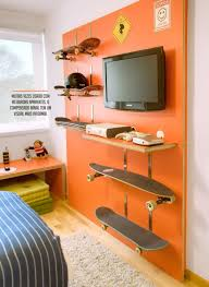 Cool Teen Bedroom Ideas by Home Design 87 Exciting Small Teen Bedroom Ideass