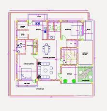 new home plans new house design plans