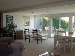 need paint color help wall trim ceiling white dove vs