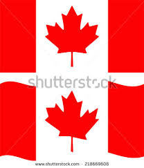 canada national flag wallpapers canadian flag vector free vector download 2 599 free vector for