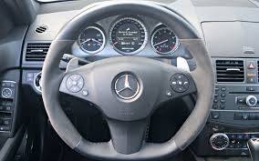 b1 service mercedes 2011 mercedes c class c63 amg for sale in norwell ma 622129
