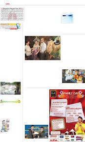 Surya Edisi Cetak 16 Desember 2010 [PDF Document]
