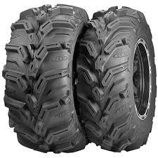 itp mud light tires itp mud lite xtr radial