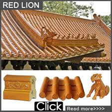 Monier Roman Concrete Roof Tiles by Monier Villa Roof Tile Monier Villa Roof Tile Suppliers And