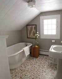 small attic bathroom ideas gorgeous design ideas small attic bathroom ideas bedroom just